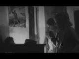 В огне брода нет_Глеб Панфилов, 1967