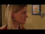Бесстыдники, 1 сезон 2 серия / Shameless 2004