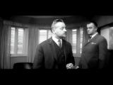 2. Ошибка Резидента (1968) 2 серия (Возвращение Бекаса)