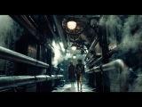 Дублированный трейлер фильма «Хранитель времени 3D»